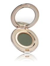 jane iredale PurePressed Eye Shadow Mono - Forest 1,8g