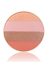 jane iredale Glow Bronzer (refill) - Peaches & Cream 8,5g