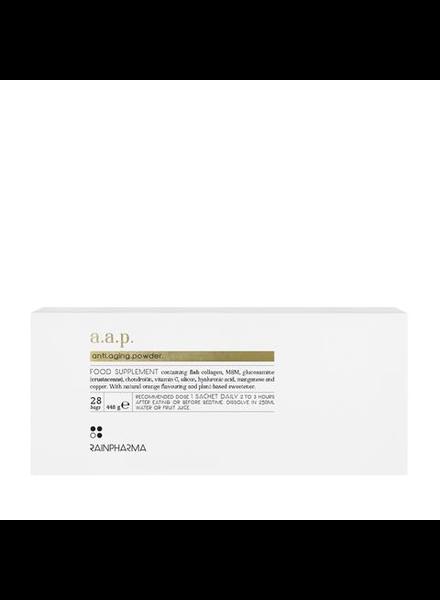 RainPharma A.A.P. - Anti Aging Powder
