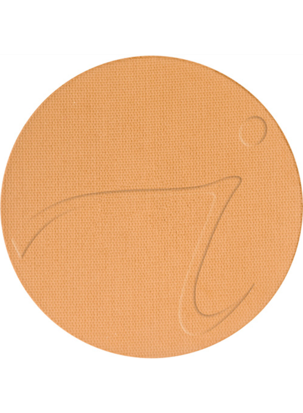 jane iredale PurePressed Base - Autumn 9,9g