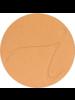 jane iredale PurePressed Base - Autumn 9,9g