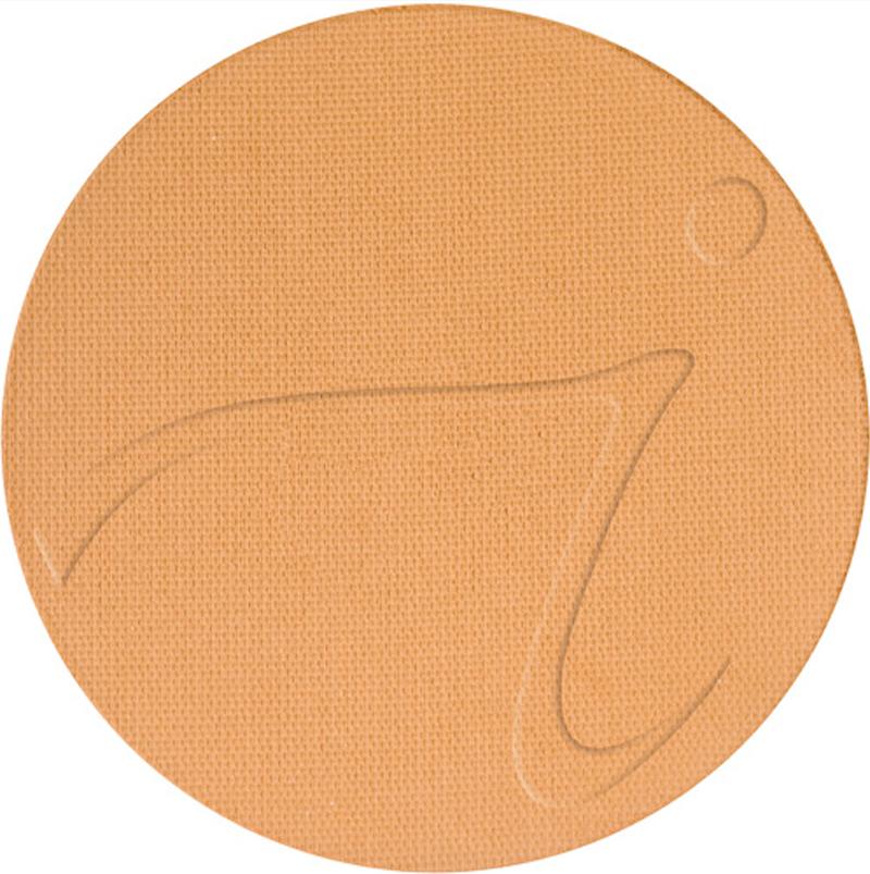 PurePressed Base - Autumn 9,9g-1
