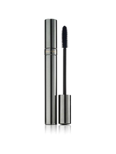 jane iredale PureLash Mascara - Black Onyx 7g