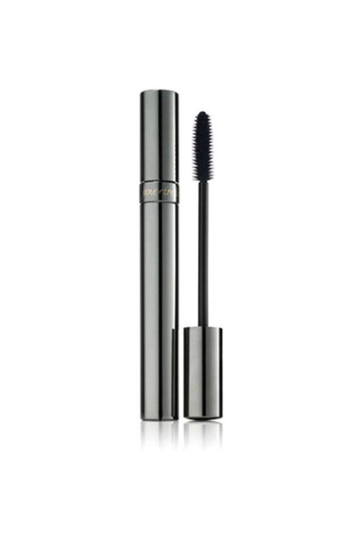 PureLash Mascara - Black Onyx 7g