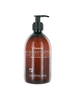 RainPharma Classic Hand & Body Lotion - Calming Botanical Touch 250ml