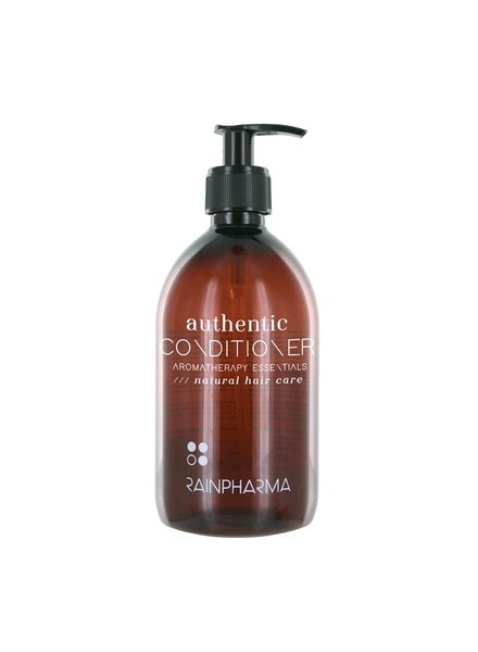 RainPharma Authentic Conditioner 250ml