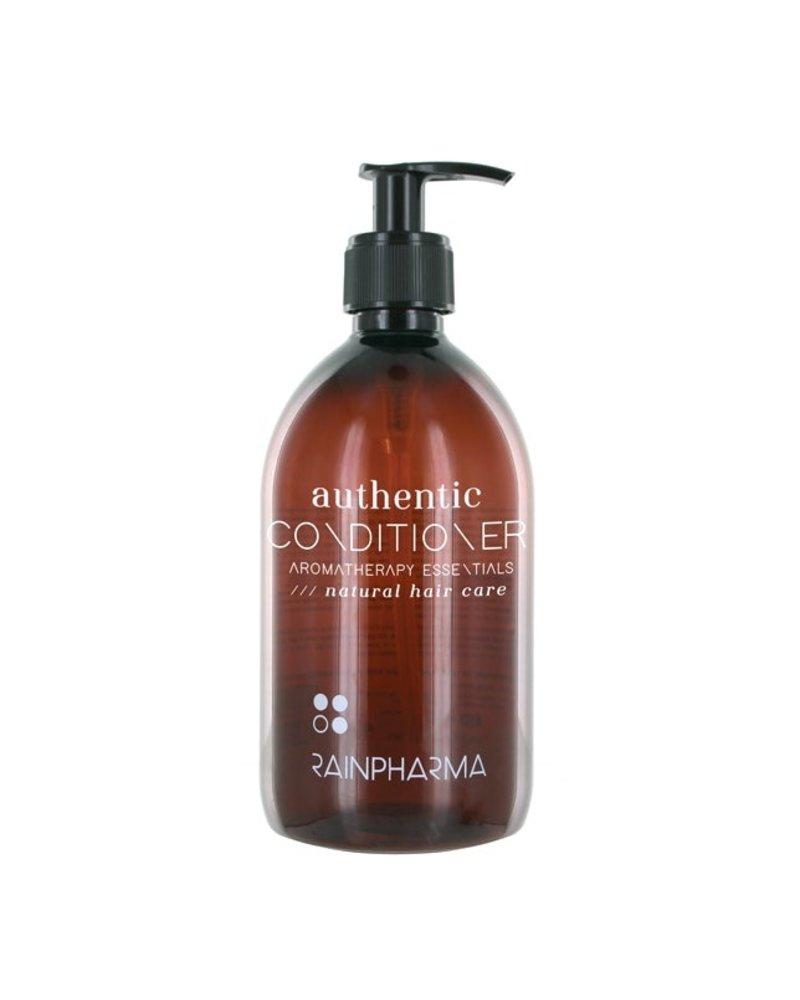 RainPharma Authentic Conditioner 250ml