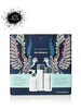Dermalogica Limited Edition Kit: The Ultimate Cleanse & Glow trio