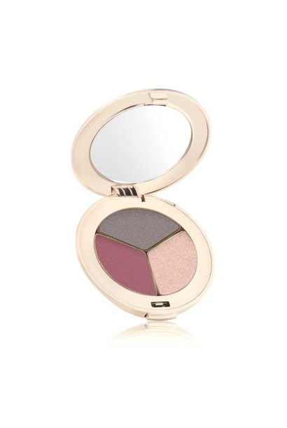 PurePressed Eye Shadow Triple - Twilight