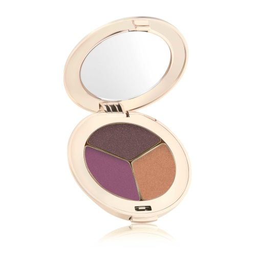 PurePressed Eye Shadow Triple - Ravishing-1