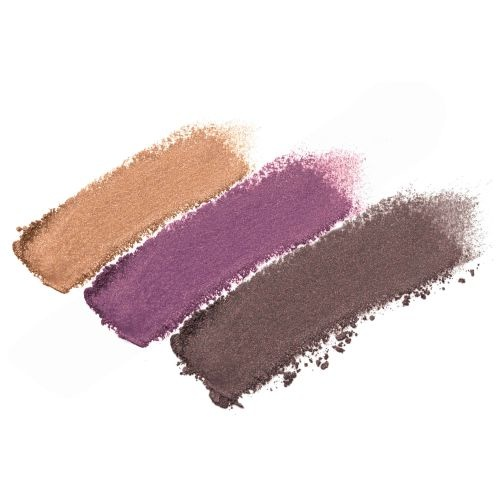 PurePressed Eye Shadow Triple - Ravishing-2