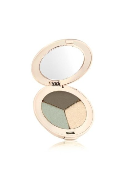 PurePressed Eye Shadow Triple - Harmony
