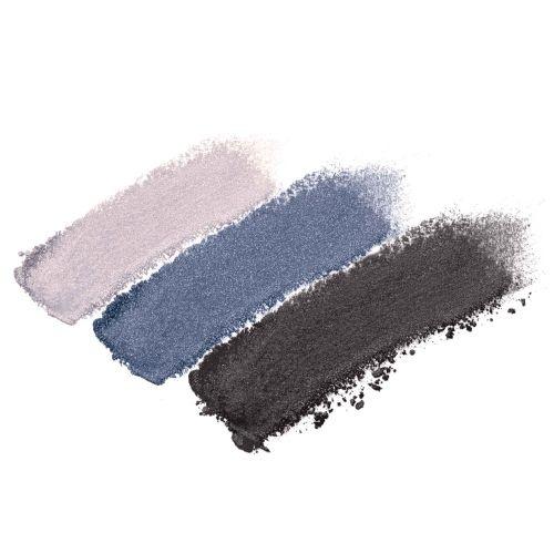 PurePressed Eye Shadow Triple - Blue Hour-2