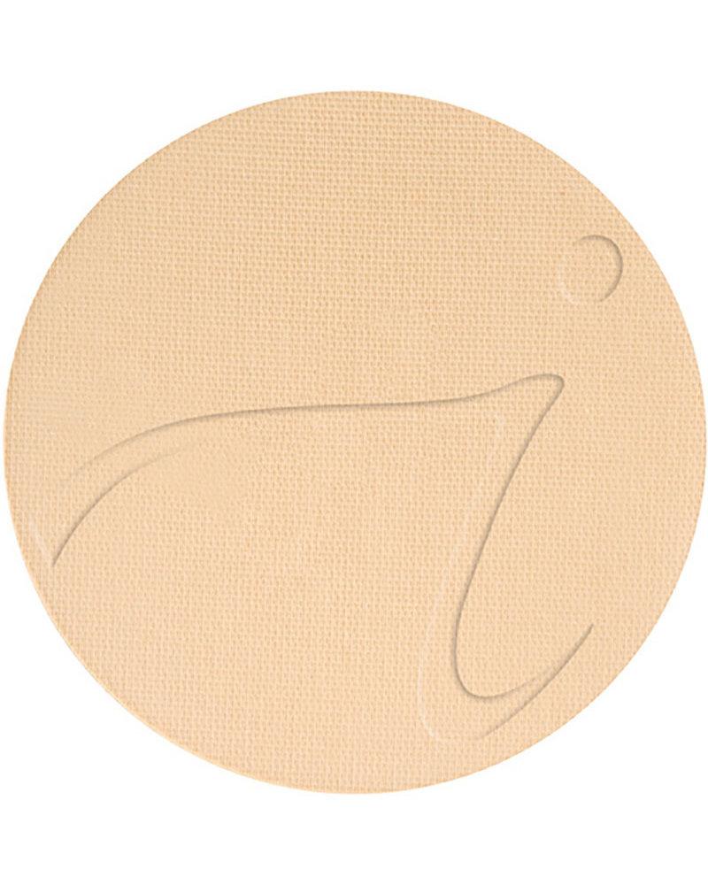 jane iredale PurePressed Base - Warm Sienna 9,9g