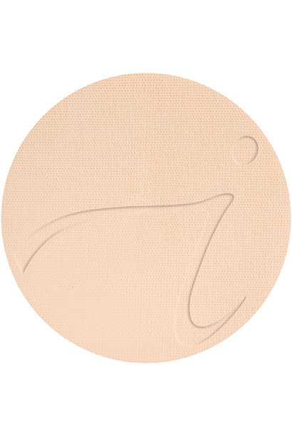 PurePressed Base - Warm Silk 9,9g