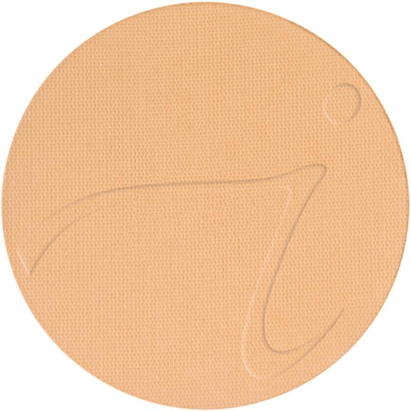 PurePressed Base - Sweet Honey 9,9g-1