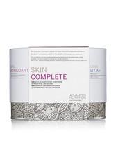 Advanced Nutrition Programme SKIN Complete - 2x120 caps (voordeelverpakking)