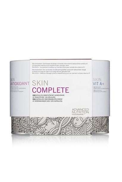SKIN Complete - 2x120 caps (voordeelverpakking)