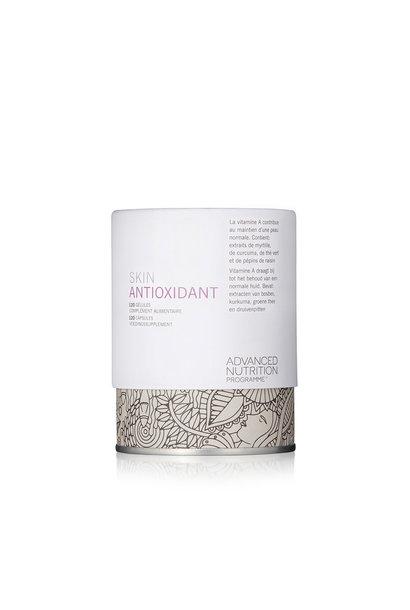 SKIN Antioxidant - 120 caps (voordeelverpakking)