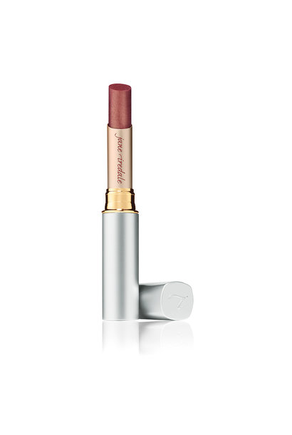 Just Kissed Lip Plumper - NYC 3g
