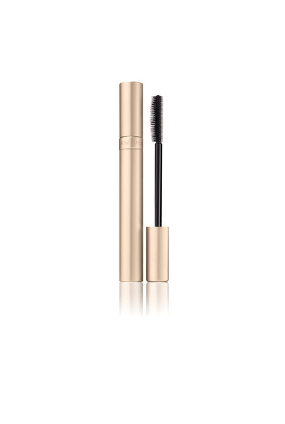 PureLash Lengthening Mascara - Brown Black 12g
