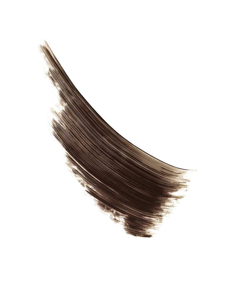 jane iredale PureLash Lengthening Mascara - Brown Black 12g