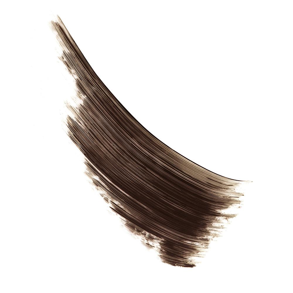 PureLash Lengthening Mascara - Brown Black 12g-2