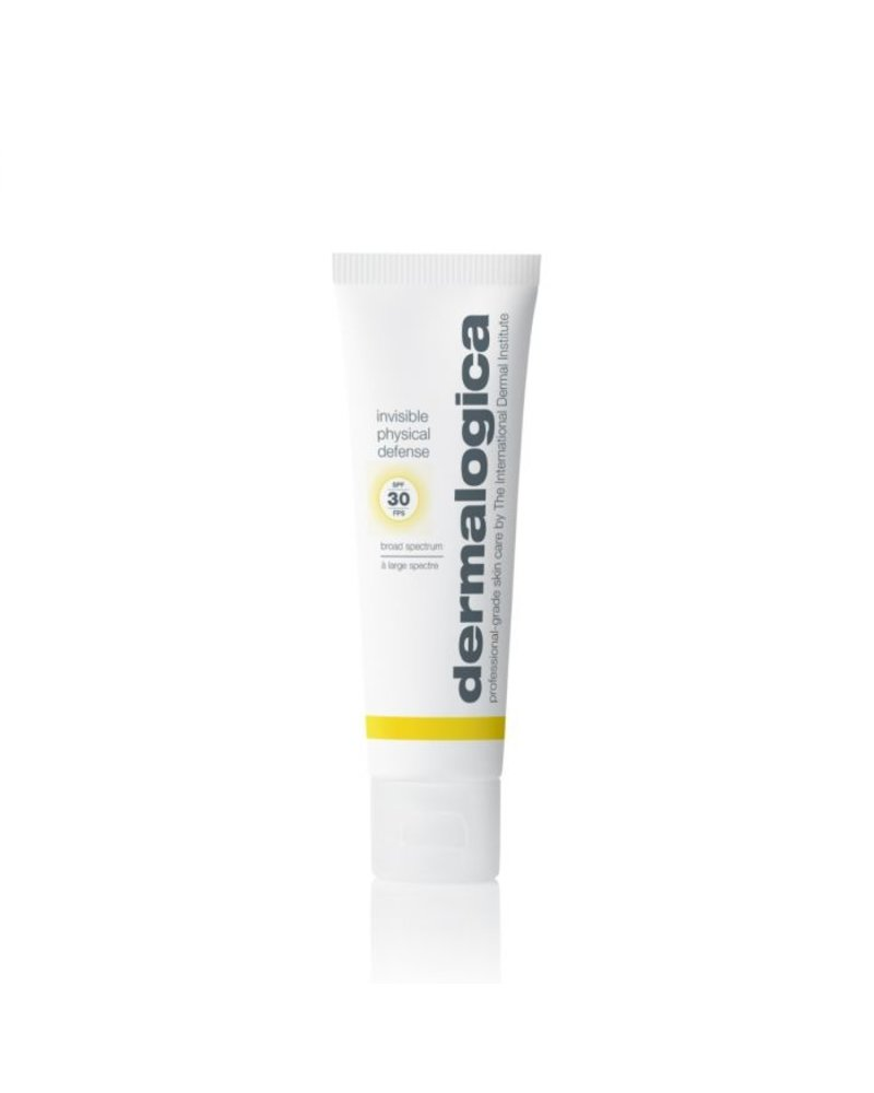 Dermalogica Invisible Physical Defense SPF30 - 50ml