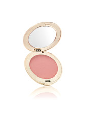 jane iredale PurePressed Blush - Barely Rose 3,7g
