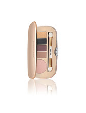 jane iredale Eye Shadow Kit - Smoke gets in your eyes 9,9g