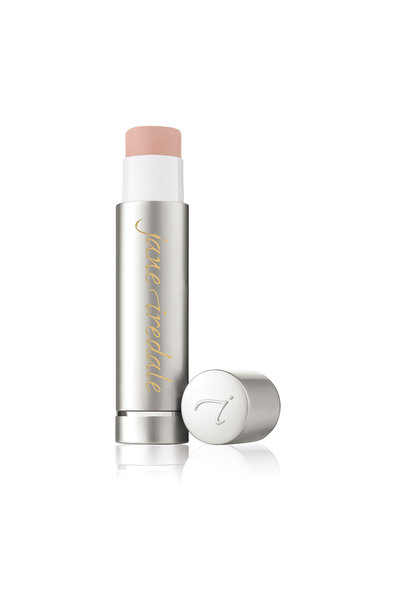 Lip Drink SPF15 - Pout 4,2g