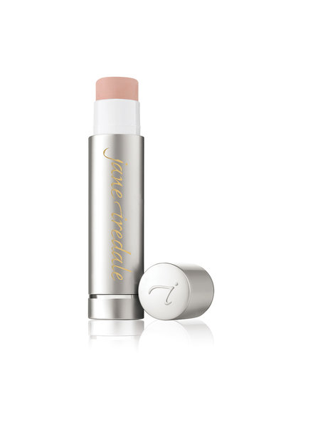 jane iredale Lip Drink SPF15 - Pout 4,2g