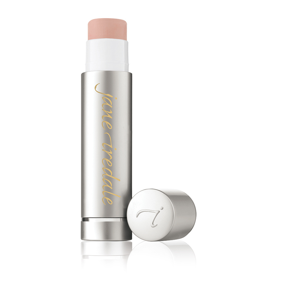 Lip Drink SPF15 - Pout 4,2g-1