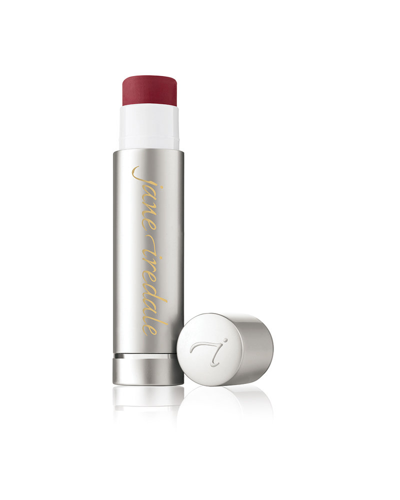 jane iredale Lip Drink SPF15 - Giddy 4,2g