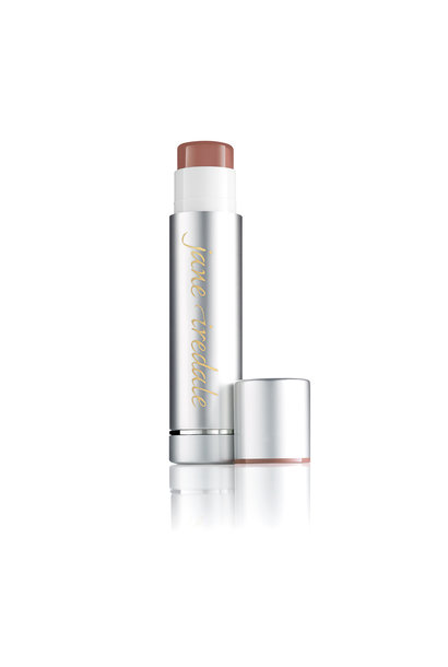 Lip Drink SPF15 - Buff 4,2g