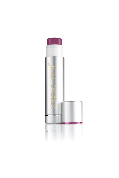 Lip Drink SPF15 - Crush 4,2g