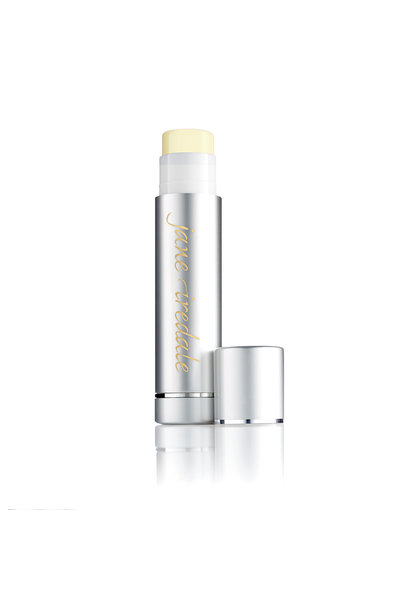 Lip Drink SPF15 - Sheer 4,2g