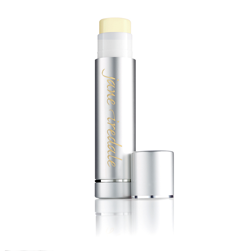 Lip Drink SPF15 - Sheer 4,2g-1