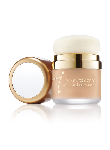 jane iredale Powder-Me SPF30 - Nude 17,5g
