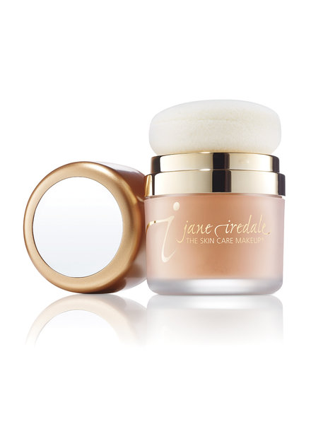 jane iredale Powder-Me SPF30 - Tanned 17,5g