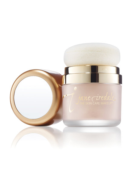 jane iredale Powder-Me SPF30 - Translucent 17,5g