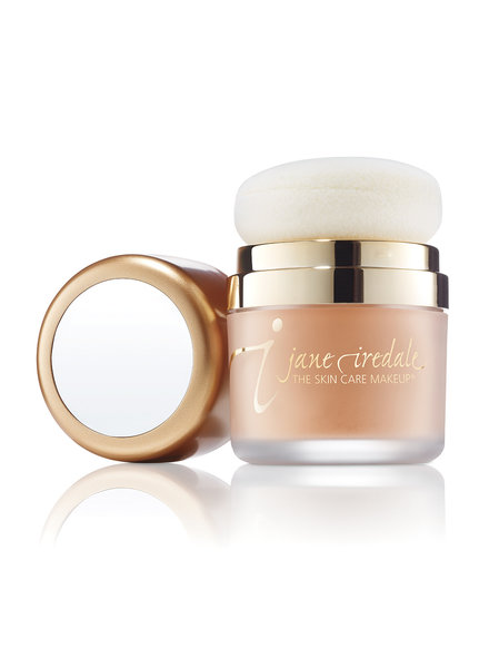 jane iredale Powder-Me SPF30 - Golden 17,5g