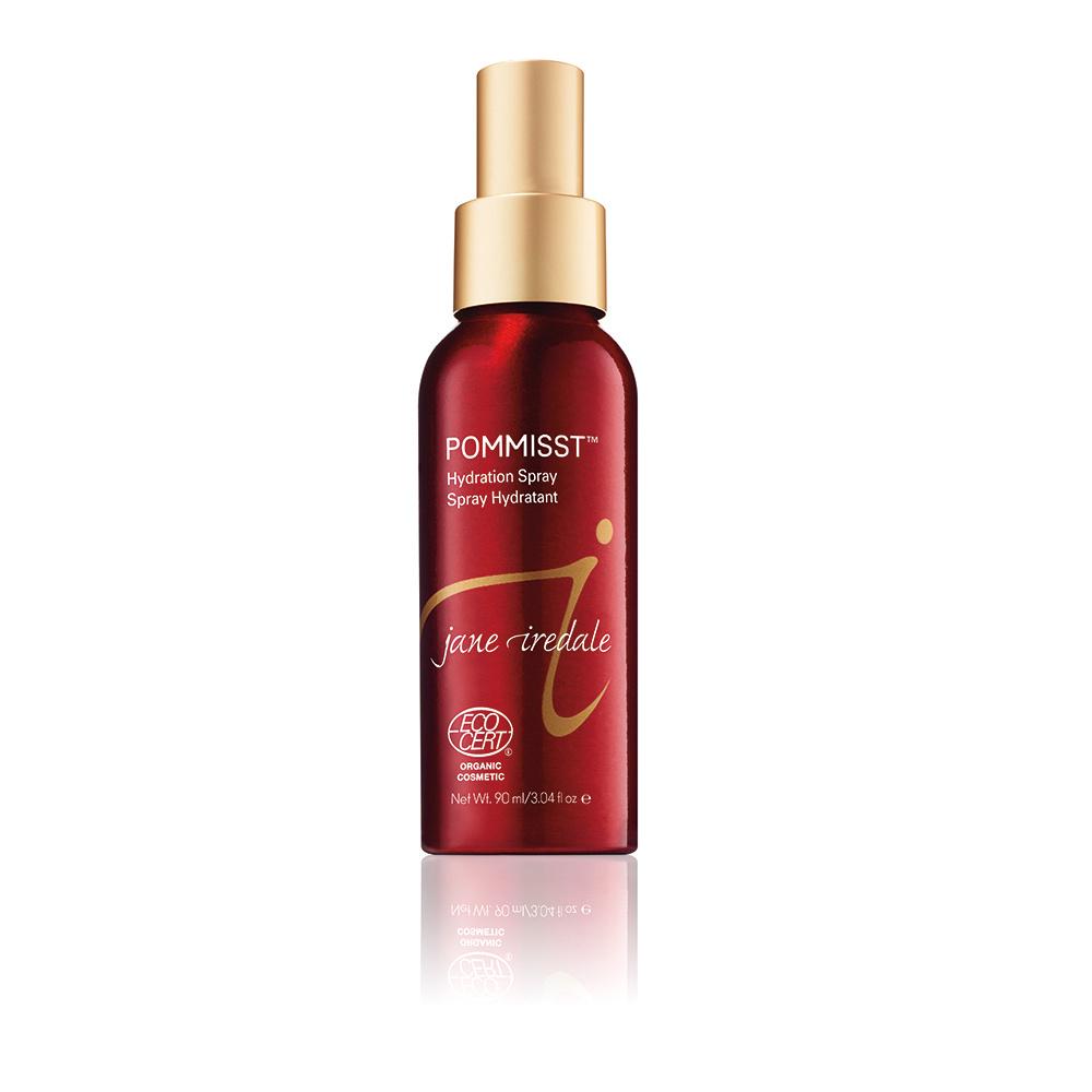Hydration Spray - Pommisst 90ml-1