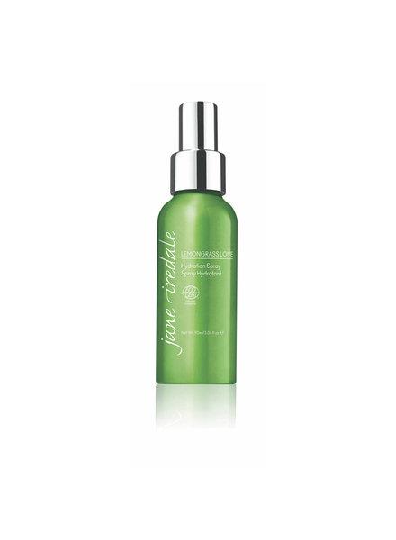 jane iredale Hydration Spray - Lemongrass Love 90ml