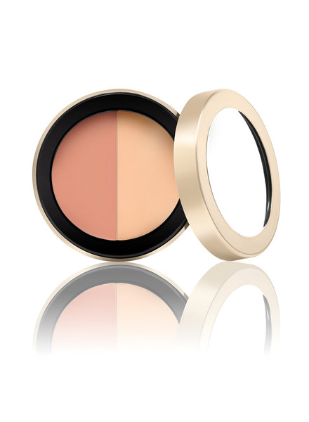 jane iredale Circle\Delete® - #2 (Peach) 2,8g