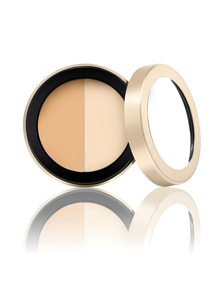 jane iredale Circle\Delete® - #1 (Yellow) 2,8g