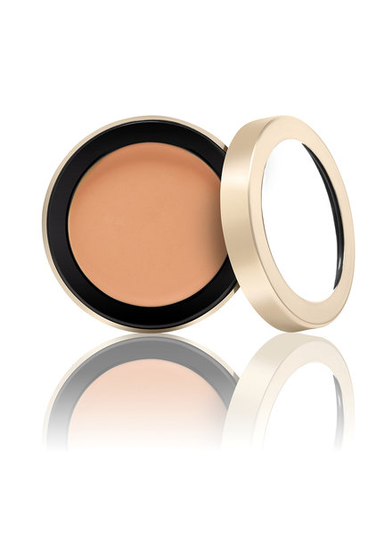 jane iredale Enlighten Concealer™ - 1