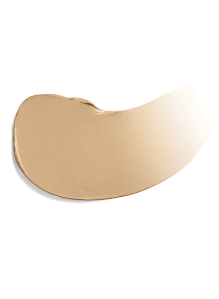 jane iredale Dream Tint - Warm Bronze 50ml