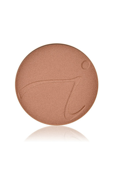 So Bronze 1 Bronzing Powder - 9,9g
