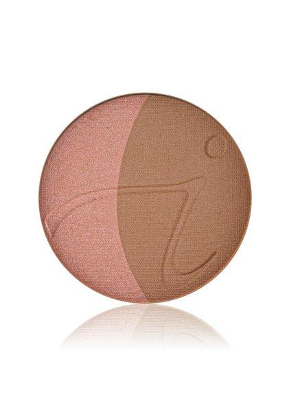 jane iredale So Bronze 3 Bronzing Powder - 9,9g